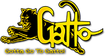 Gatto Cycle Shop: Western PA's top powersports dealer! Motorcycles, ATVs, UTVs, watercraft, bicycles and more!